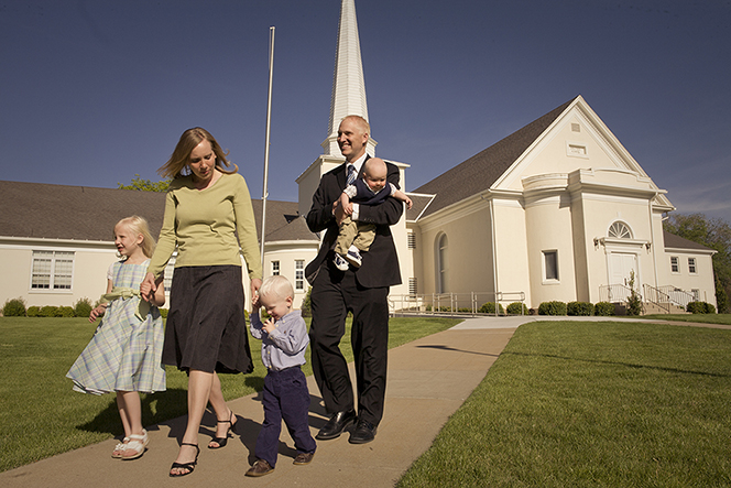 family-church-attendance-993074-gallery
