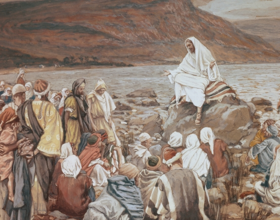 jesus-teaching-sea-galilee-1210292-wallpaper