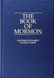 255px-Mormon-book[1]